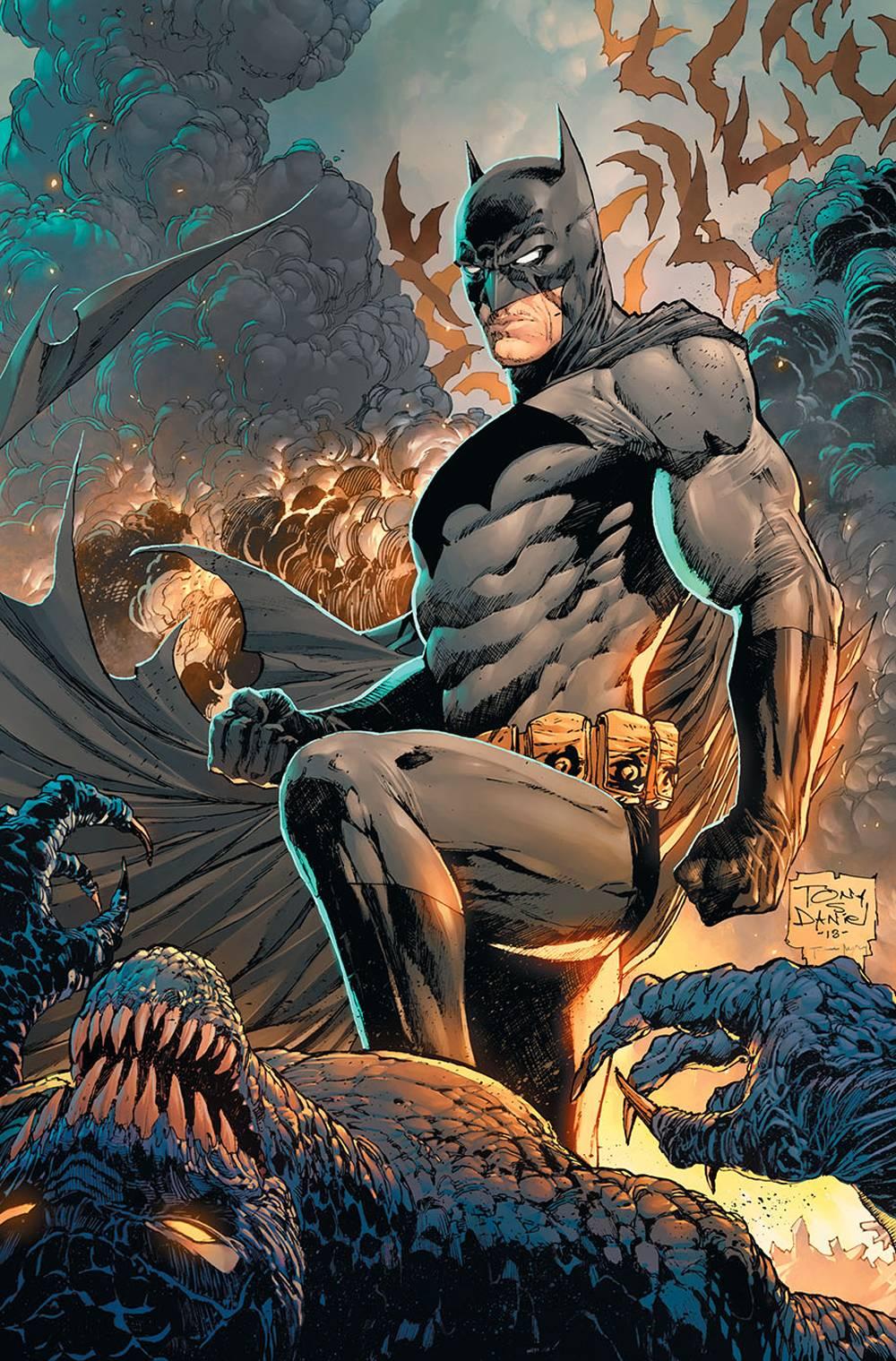 Batman Vol 3 63 Textless Variant.jpg