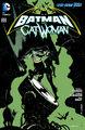 Batman and Robin Vol 2 22