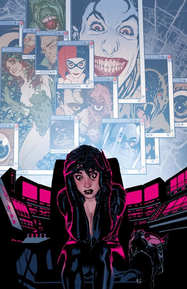 Catwoman Vol 3 69 Textless.jpg