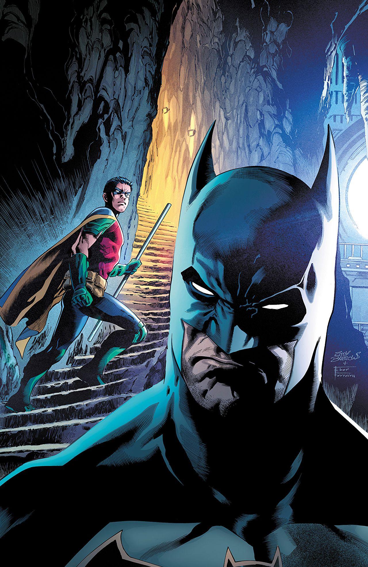 Detective Comics Vol 1 976 Textless.jpg
