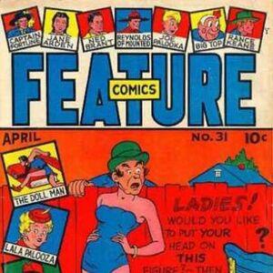 Feature Comics Vol 1 31.jpg