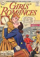 Girls' Romances Vol 1 42