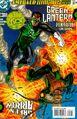 Green Lantern Vol 3 104