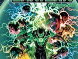 Green Lantern Vol 5 17