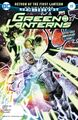 Green Lanterns Vol 1 25