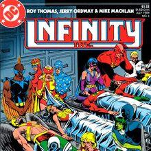 Infinity Inc Vol 1 4.jpg