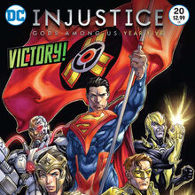 Injustice Gods Among Us Year Five Vol 1 20.jpg