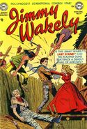 Jimmy Wakely Vol 1 14