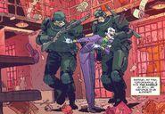 Joker The Last Smile 0001