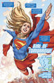 Kara Zor-El Prime Earth 039