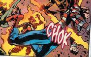 Patrick Dugan Dark Multiverse Crisis on Infinite Earths 001