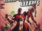 Rann-Thanagar War Vol 1 4
