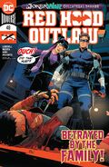 Red Hood Outlaw Vol 1 48