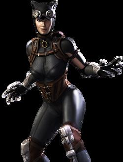 Selina Kyle (Injustice Gods Among Us) 001.png