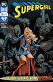 Supergirl Vol 7 28
