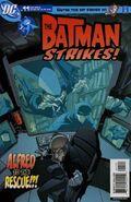 The Batman Strikes! 11