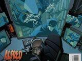The Batman Strikes! Vol 1 11