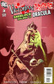 Victorian Undead Sherlock Holmes vs Dracula Vol 1 3