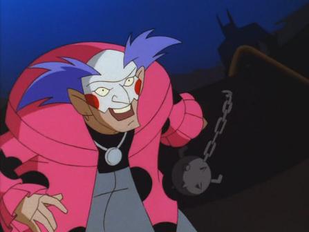 Weasel Joker.png