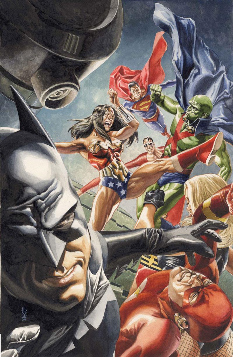 Wonder Woman 0142.jpg