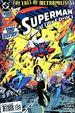 Action Comics Vol 1 700.jpg