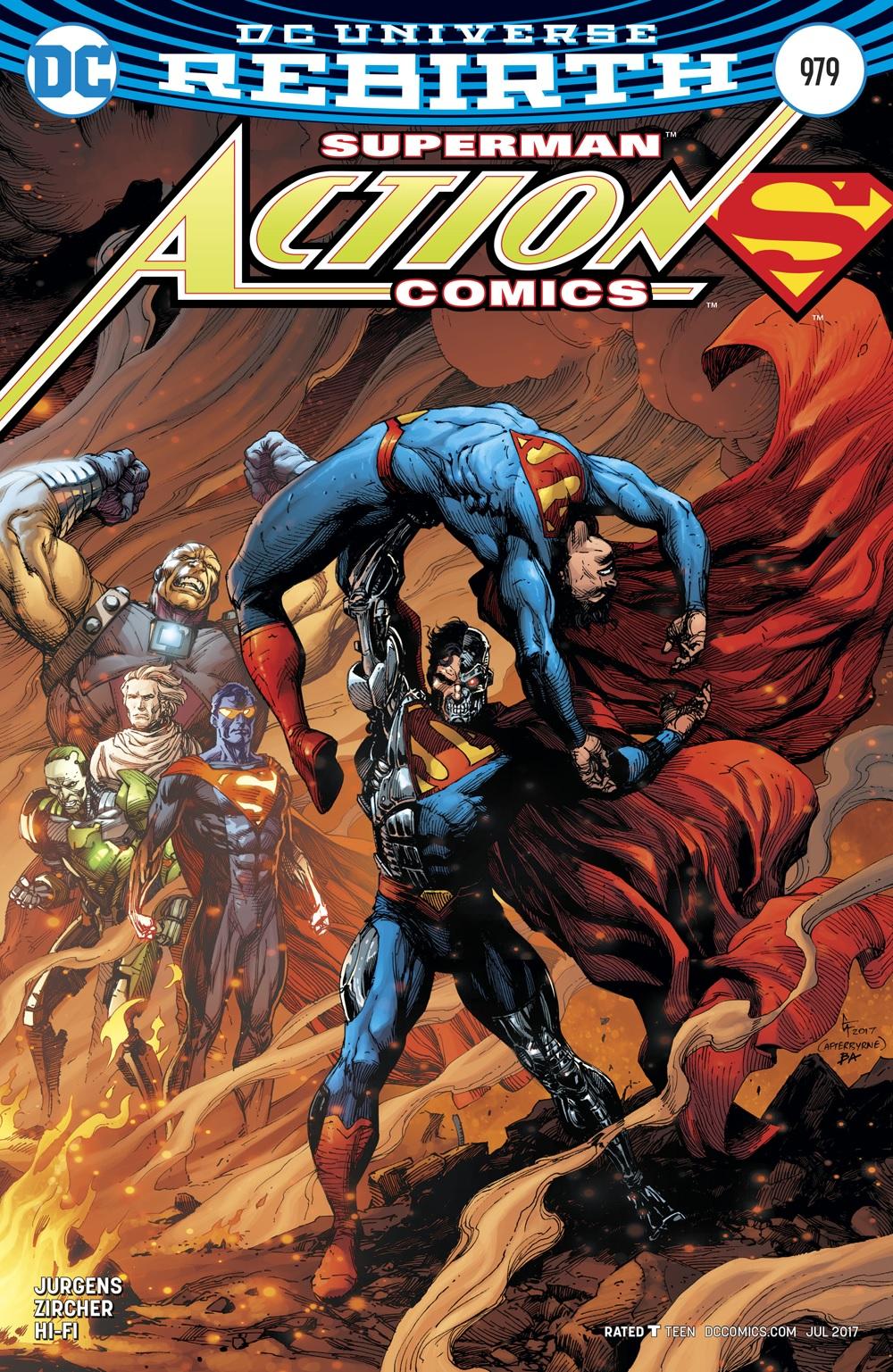 Action Comics Vol 1 979 Variant.jpg