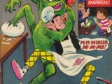 Adventures of Jerry Lewis Vol 1 100