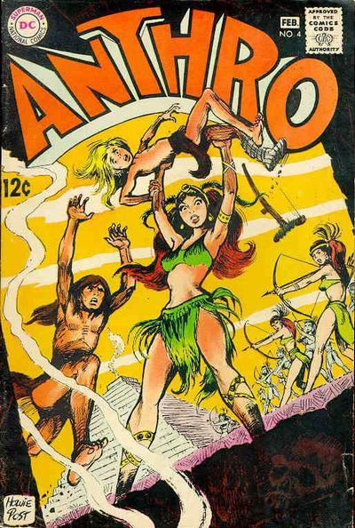 Anthro Vol 1 4