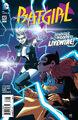 Batgirl Vol 4 42