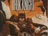 Batman: Legends of the Dark Knight Vol 1 35