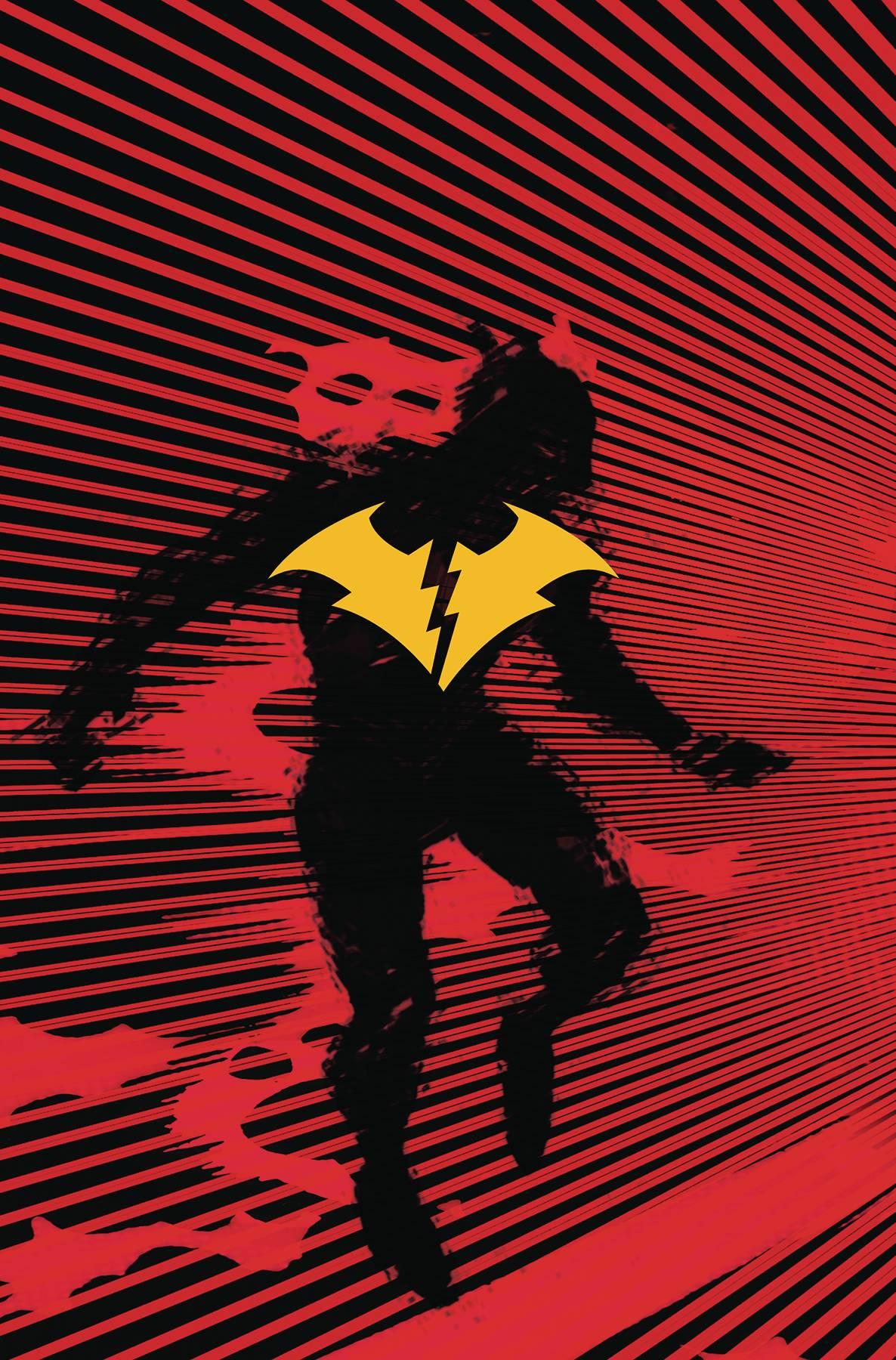 Batman The Red Death Vol 1 1 Textless Solicit.jpg