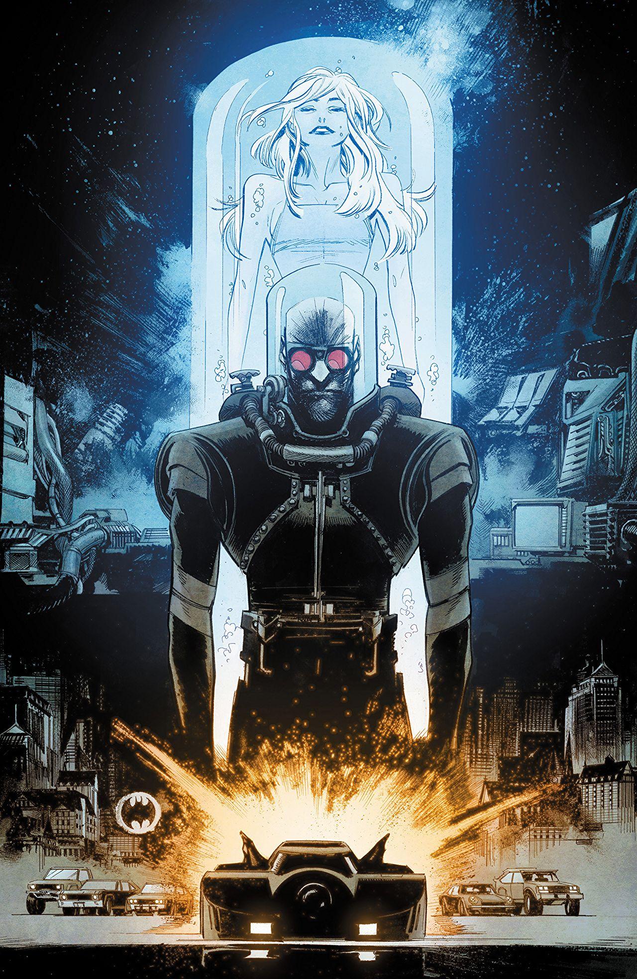 Batman White Knight Vol 1 6 Textless.jpg