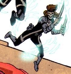 Black Lantern Nightblade.jpg