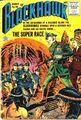 Blackhawk Vol 1 103