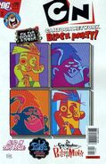 Cartoon Network Block Party Vol 1 56
