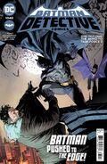 Detective Comics Vol 1 1042