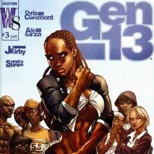 Gen 13 Vol 3 3.jpg