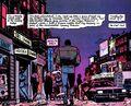 Gotham City 0008