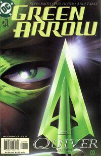 Green Arrow v.3 1.jpg