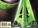 Green Arrow Vol 3