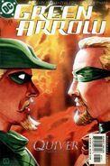 Green Arrow v.3 8