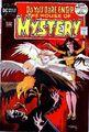 House of Mystery v.1 203