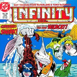 Infinity Inc Vol 1 26.jpg