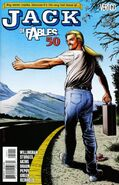 Jack of Fables Vol 1 50