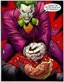 Joker 0090