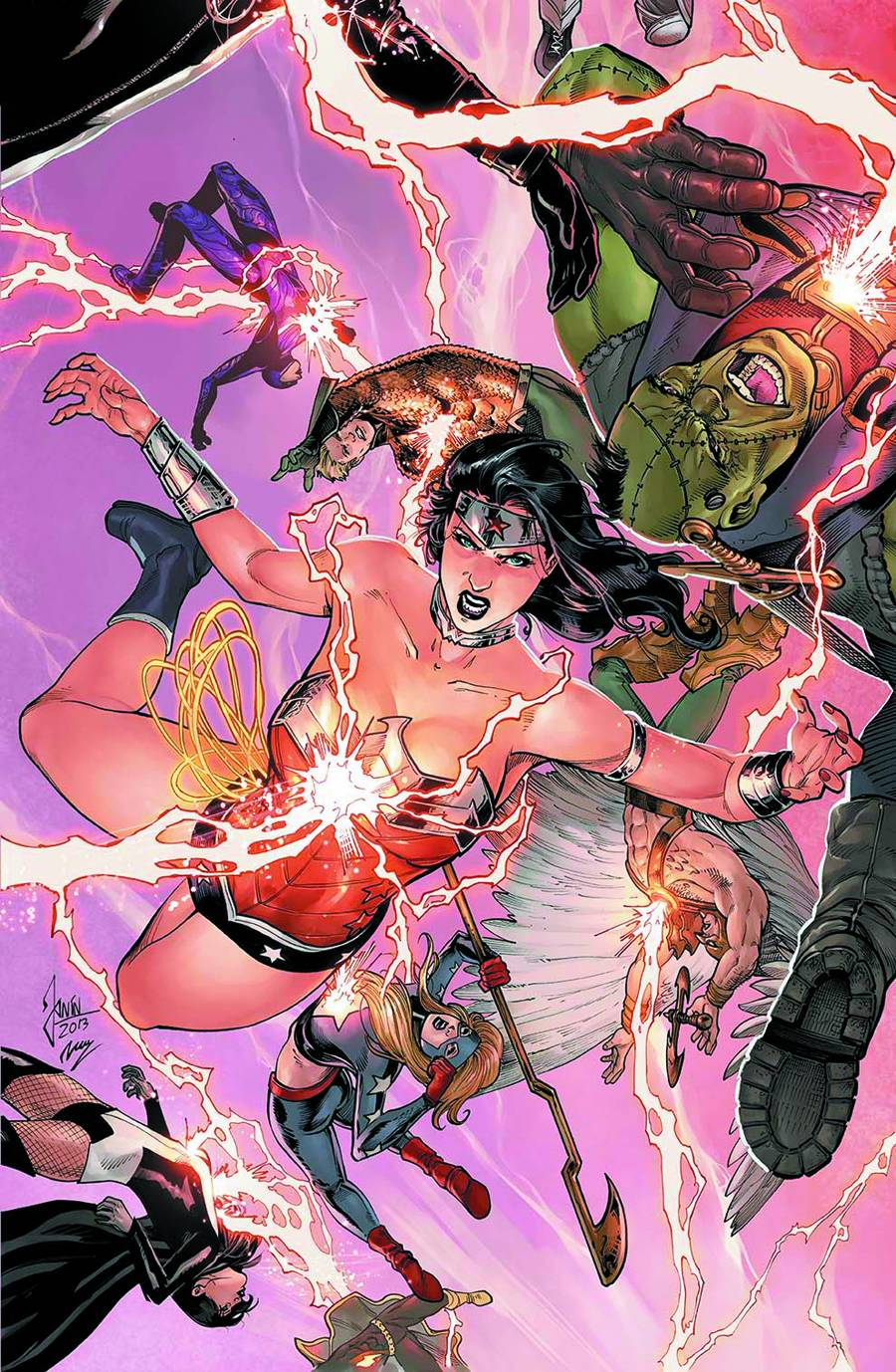 Justice League Dark Vol 1 23 Textless Variant.jpg
