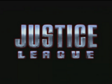 Justice League (TV Series) Episode: Eclipsed, Part I