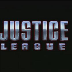 Justice League (TV Series) Episode: Twilight, Part II