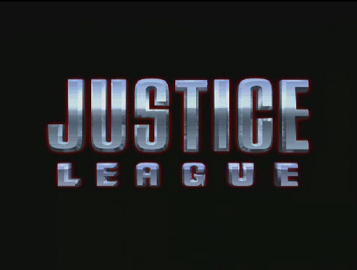 Justice League (TV Series) Episode: Hereafter, Part I