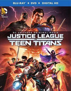 Justice League vs. Teen Titans.jpg